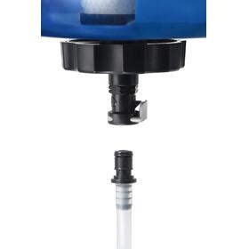 Katadyn Gravity Camp - Filtre à eau - 6l bleu